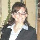 Lindsey Stuvick