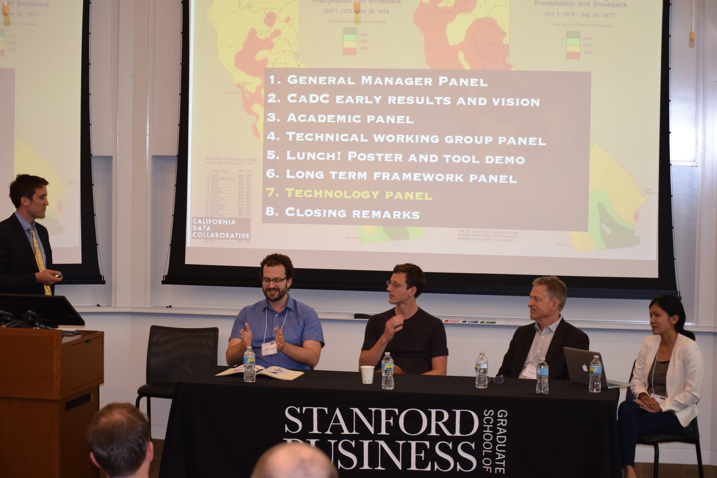 Stanford Summit 168.JPG