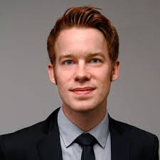 Graham Henke, Platform Advisor