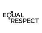 Equal Respect.JPG