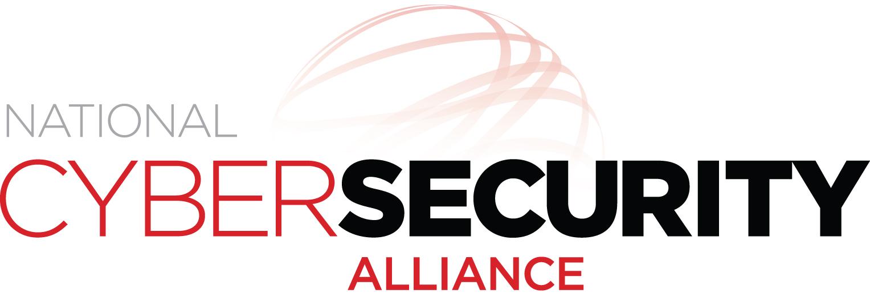 NCSA_Logo (2).jpg