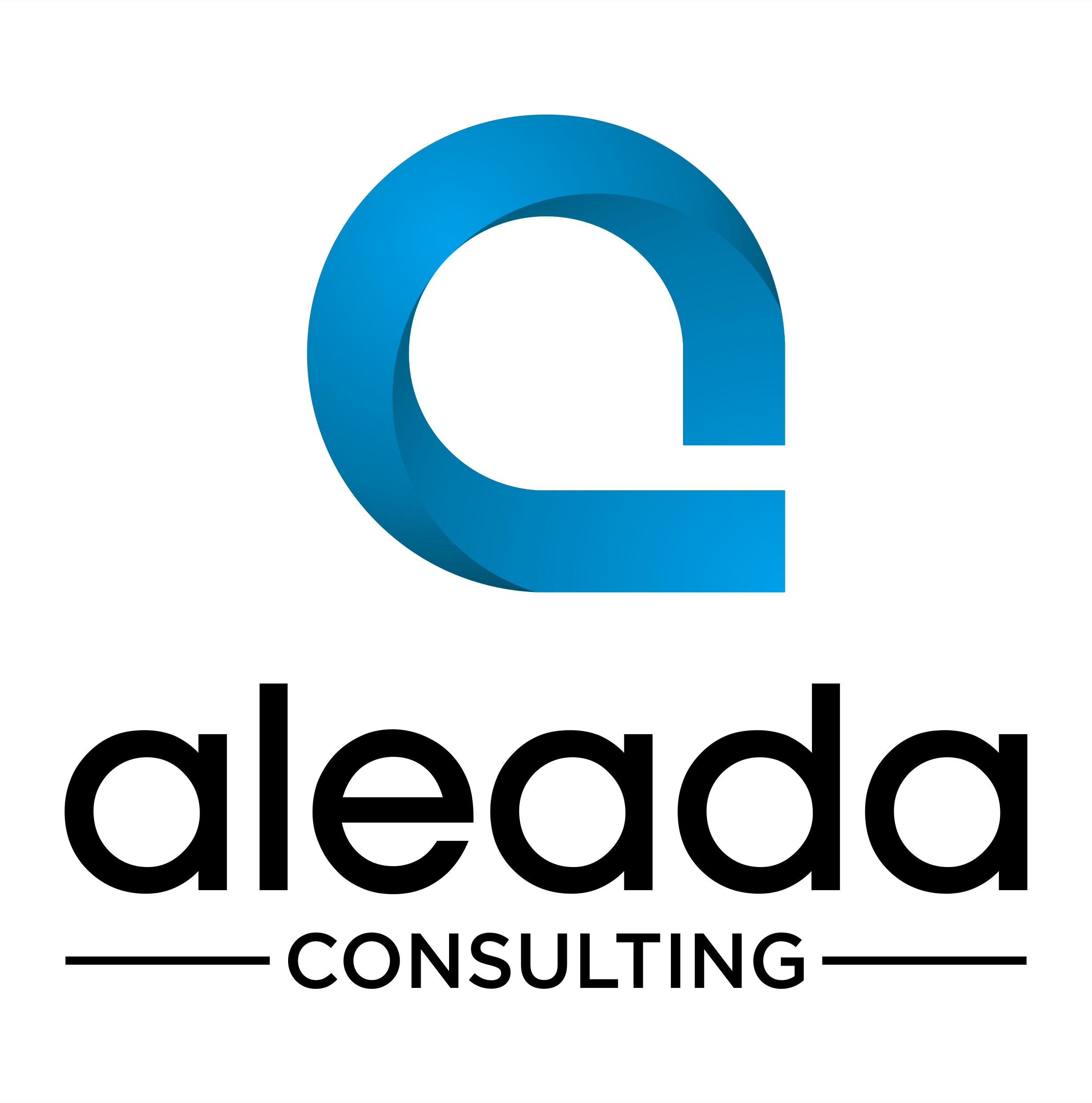 aleada 3D 2 (1).png