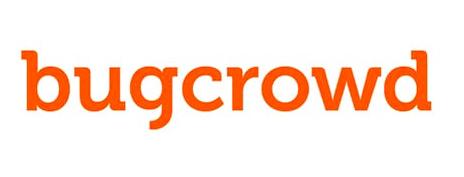 Bugcrowd Logo.png