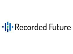 Recorded Future Logo.png
