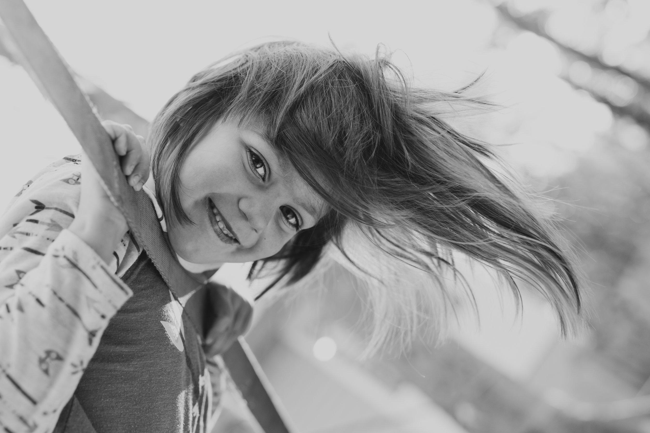 Lily Irish.IMG_9769.jpg
