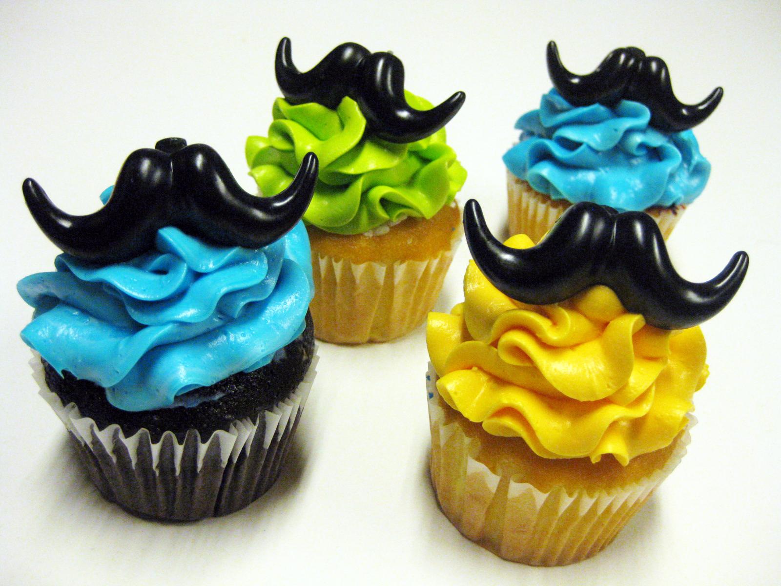 Mustache Cupcakes.jpg