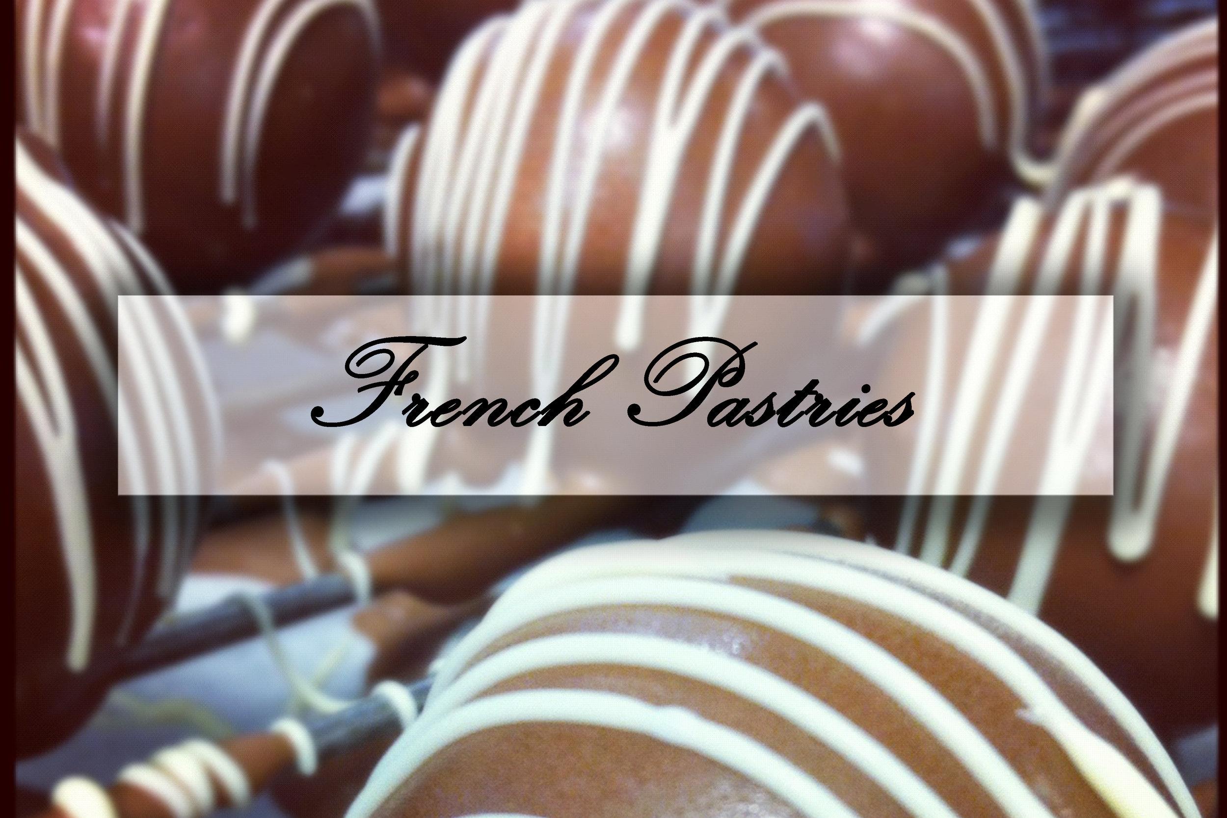 rummaballs (link).jpg