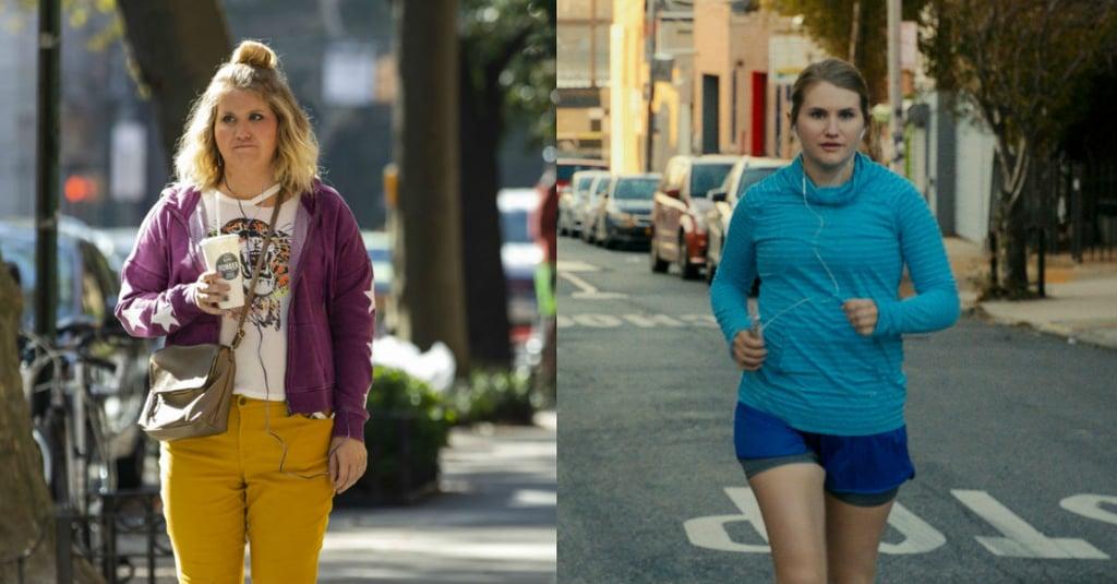 Brittany-Runs-Marathon-Weight-Loss.jpg