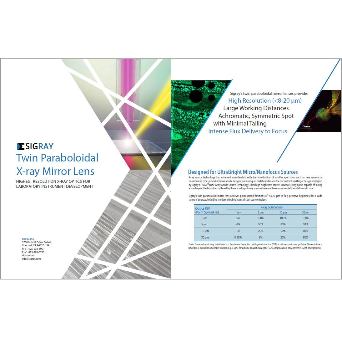 Laboratory_Optics_Brochure.JPG