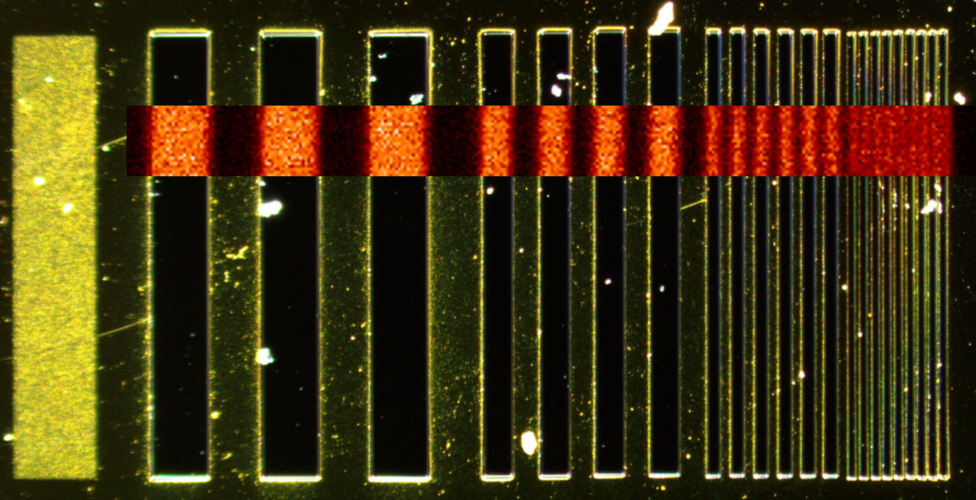 Correlative Microscopy - The TriLambda NanoXRM provides 3D ultrastructural information for downstream electron-based techniques, while the AttoMap provides multiple, correlative techniques within one system, including: microXRF, 2D x-ray microscopy, and optical microscopy for structure-function studies.