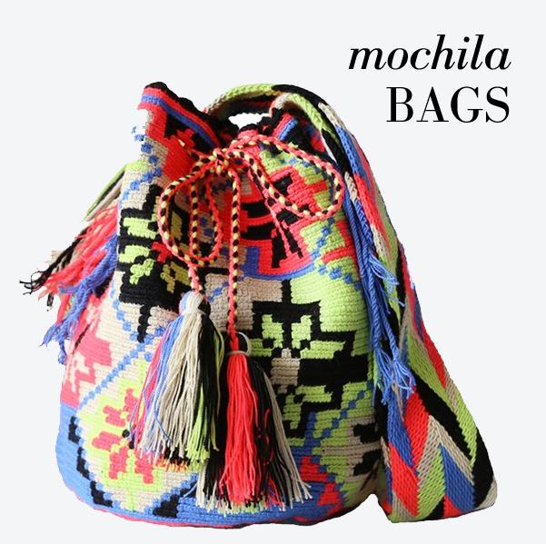 mochila Bag.jpg