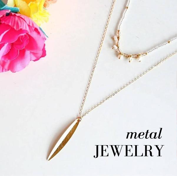 metal jewelry.jpg