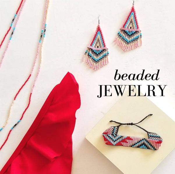 beaded jewelry.jpg