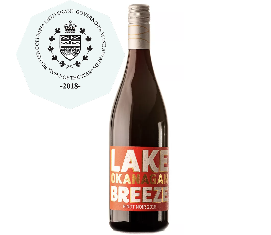 lake-breeze-lieutenant-governor-wine-of-the-year.png