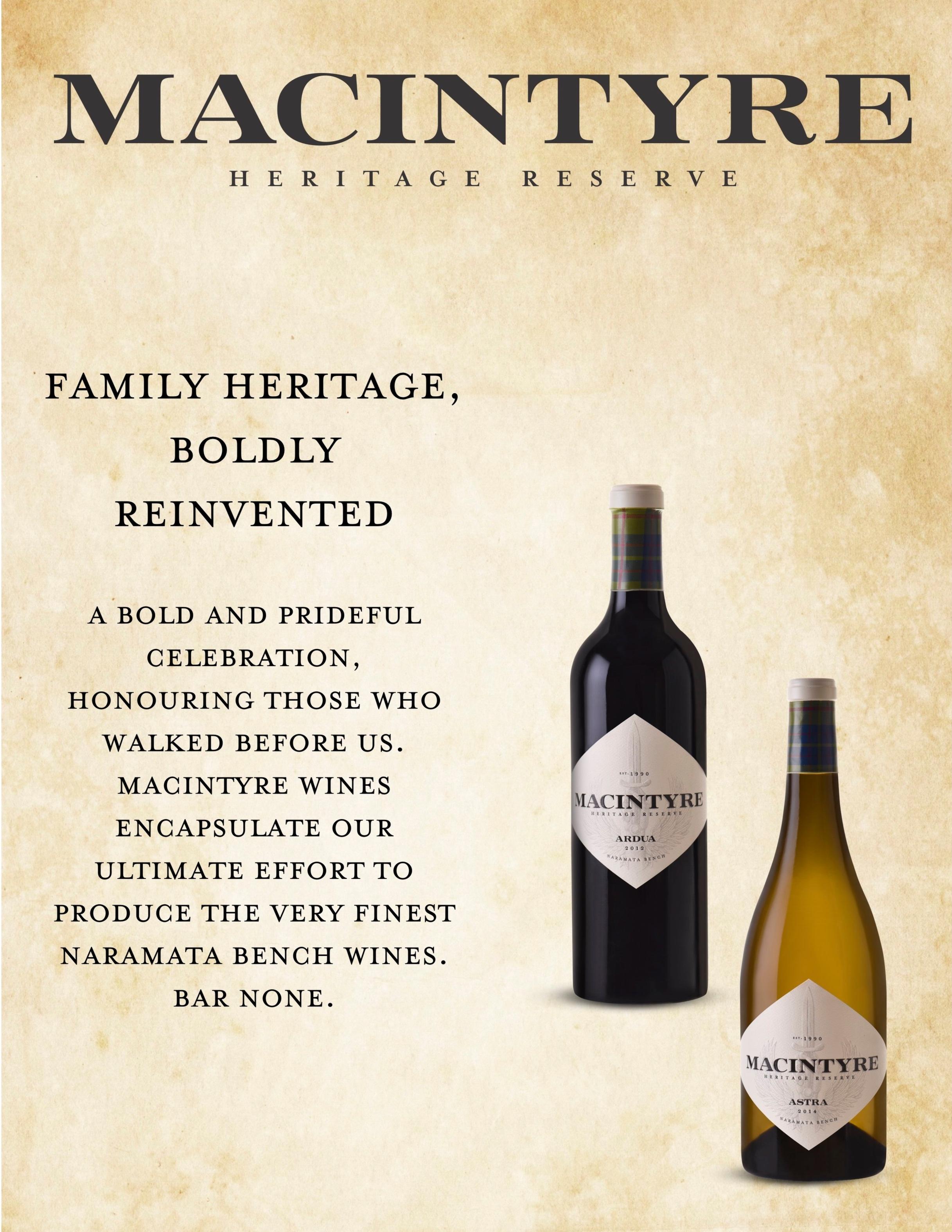 Poster+MacIntyre+Heritage+copy.jpg