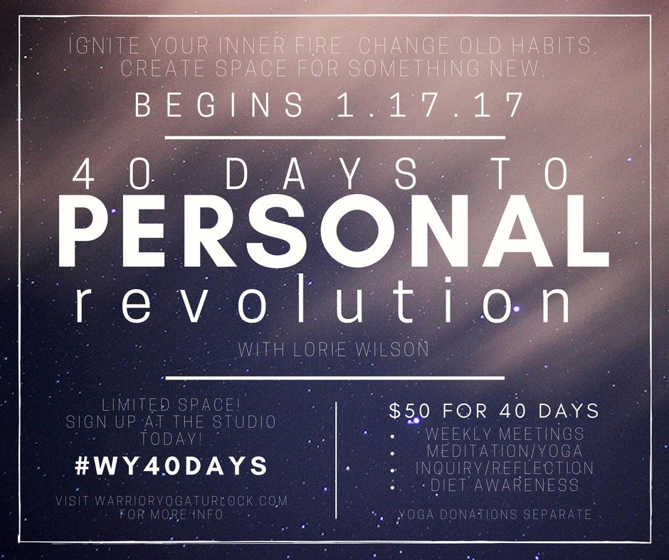 40 days full info fb post (1) copy.png