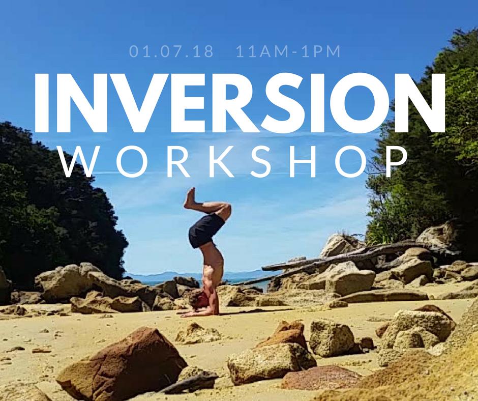 inversion workshop.png