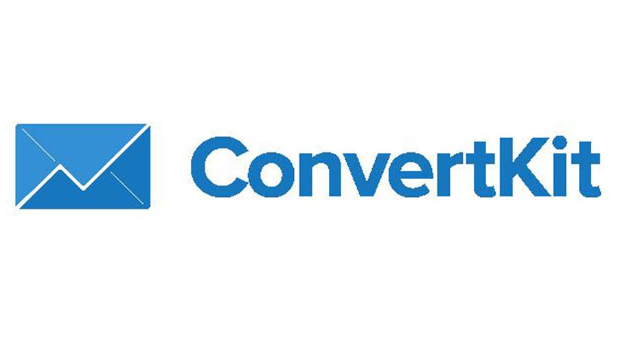 Convert Kit image