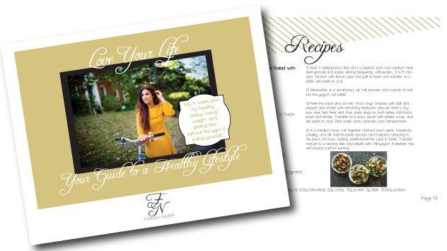 Farrah-Recipes.png