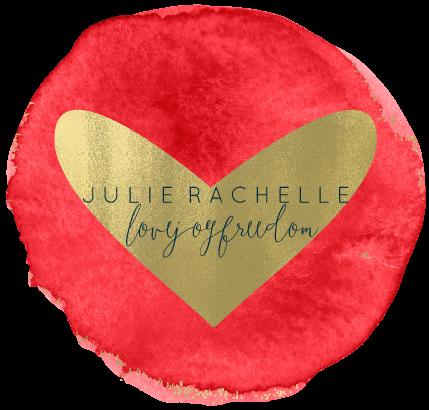 Julie-Watercolor-Logo.png