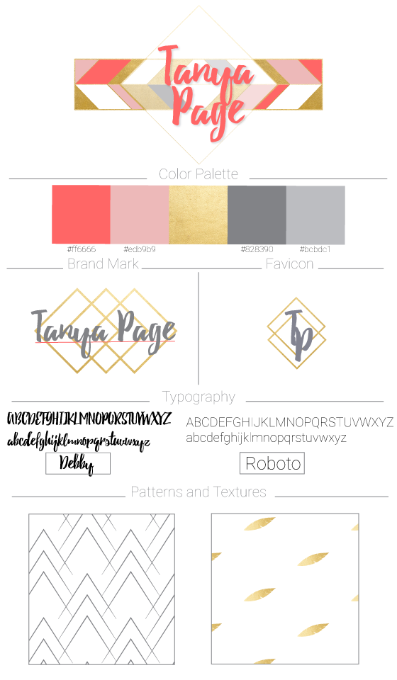 Tanya-Final-Brand-Guide.png