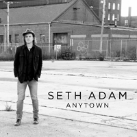 seth_adam_anytown_cover_200.png