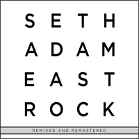 seth_adam_eastRock_remaster_cover_200.png