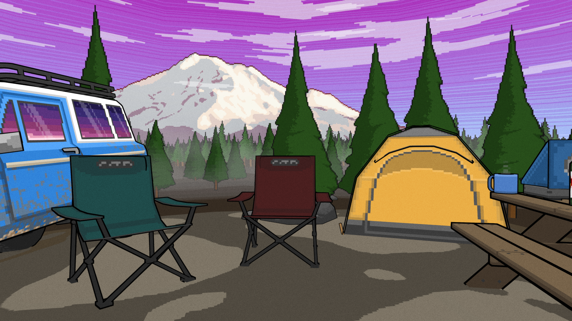chairs and tent 1.PNG