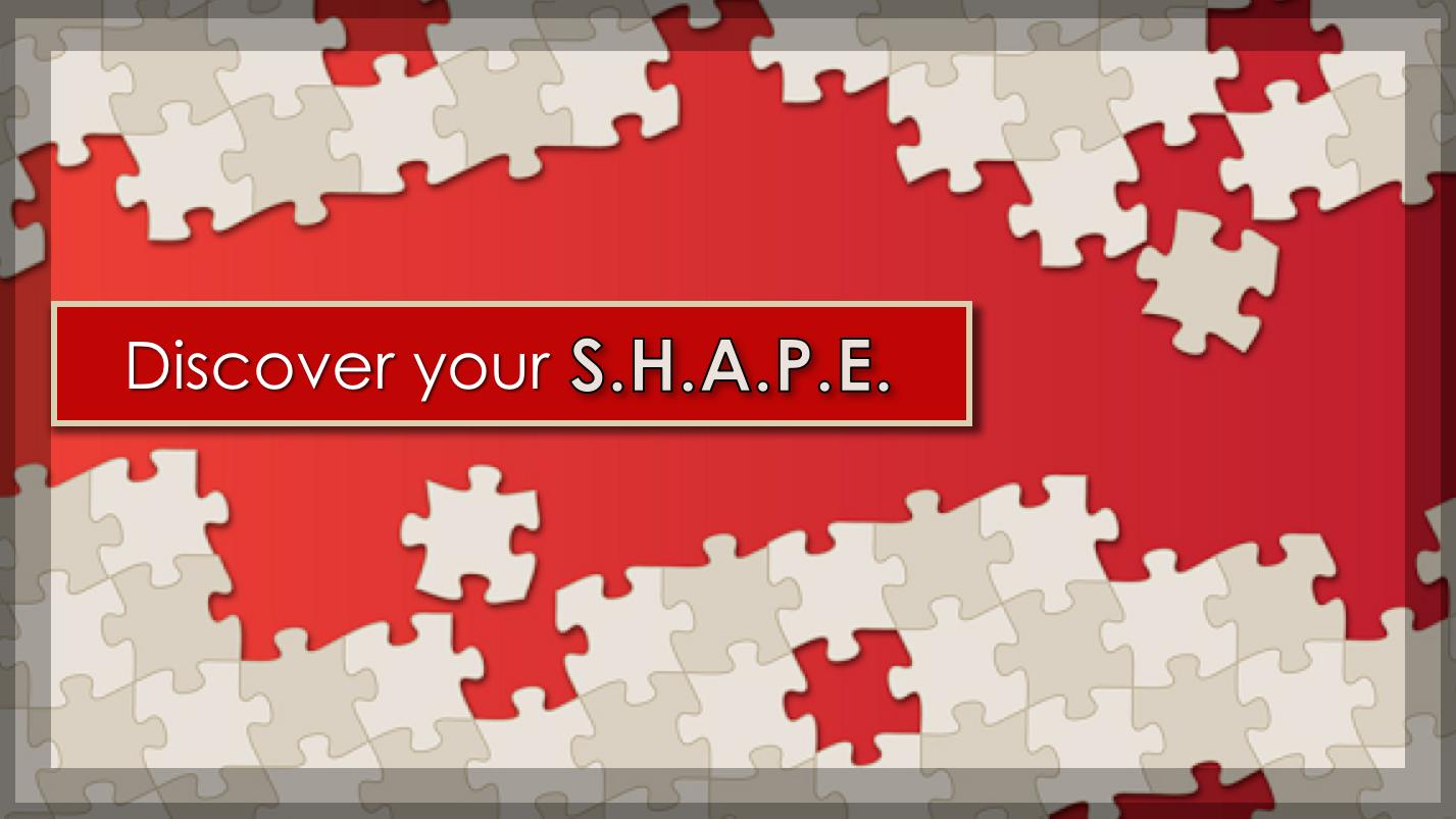 SHAPE_4-19 (2).png