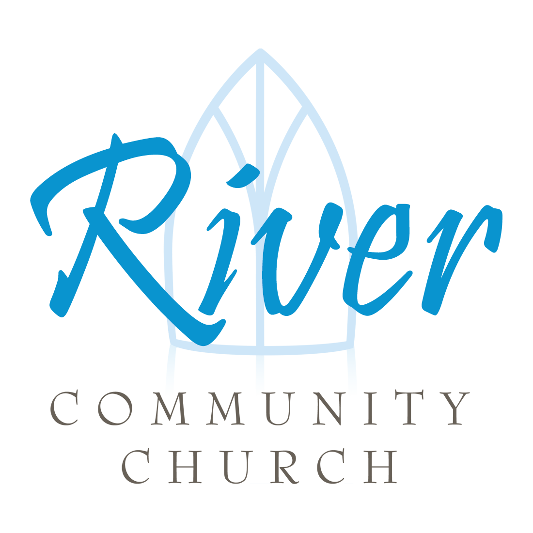 rcc-primary_logo.png