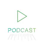 PodcastLive.png