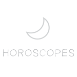 Horoscopes.png