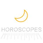 HoroscopesLive.png