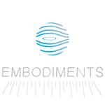 EmbodimentsLive.png