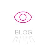 BlogLive.png
