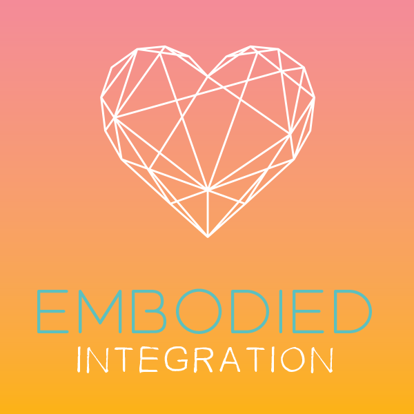 service-embodied-integration.png