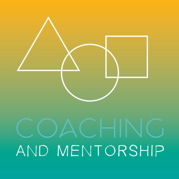 service-coaching.png