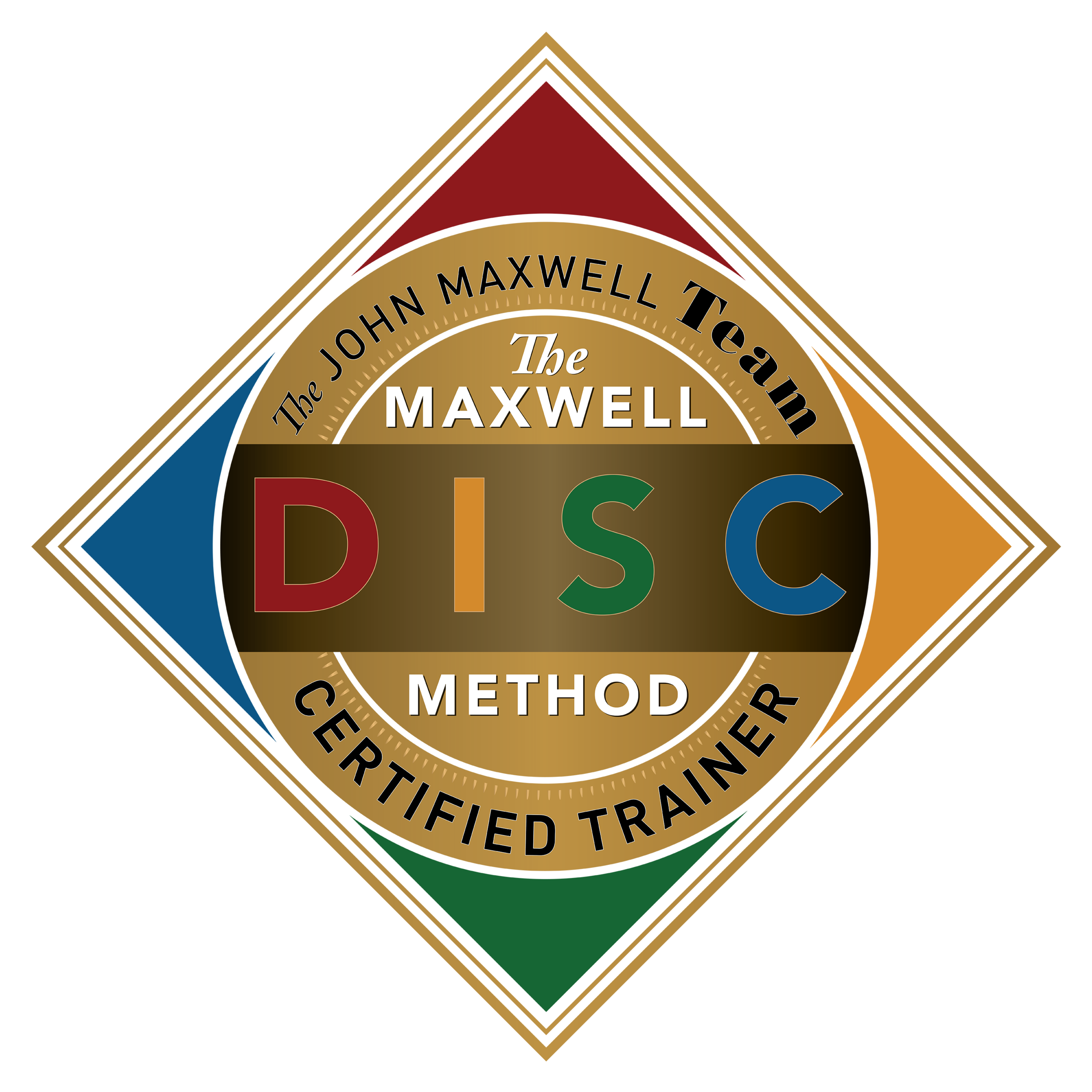 MaxwellDISCMethod_seal_trainer_web (1).png