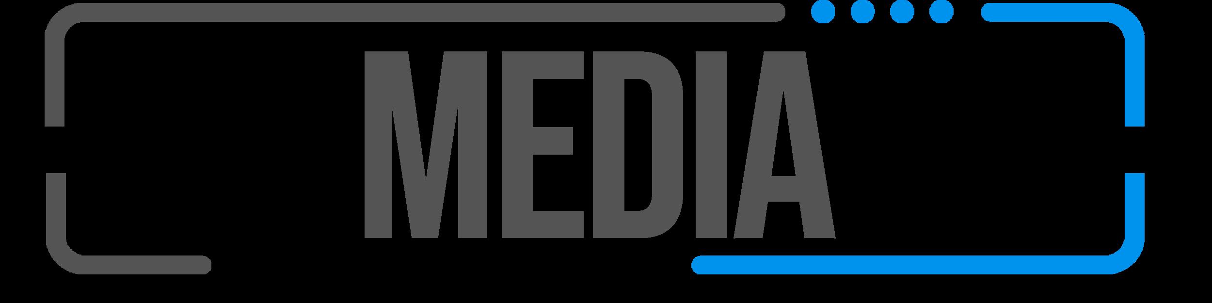 MediaTitleGraphic.png