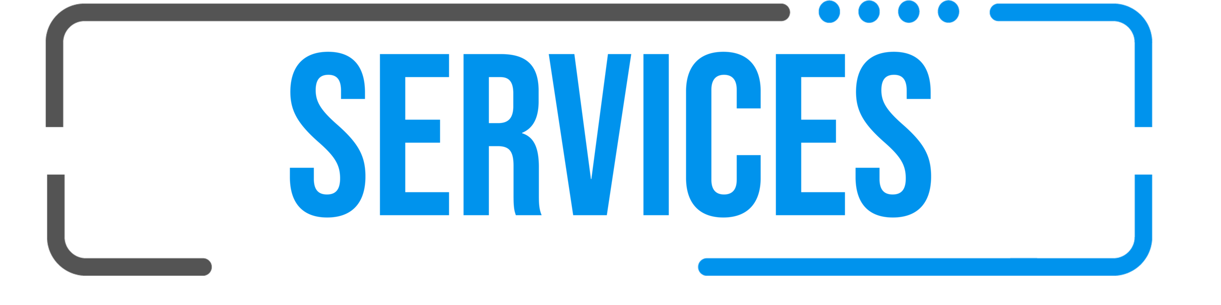 ServicesGraphic.png
