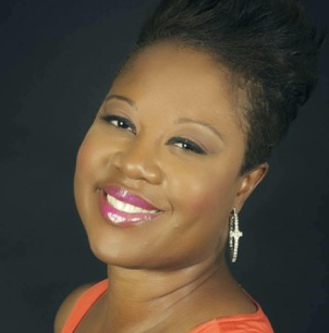 - Tasha M. Scott is a speaker, certified Life and Business Coach for women in business, workshop leader, entrepreneur and author. She is a wife and mom and the founder of the