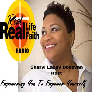 - Tasha draws audiences in with her powerful, transparent stories that are honest to the core. With humility and conviction she shares lessons she's learned in business and life.Tasha exhorts others to fully realize every ounce of potential within them and live a