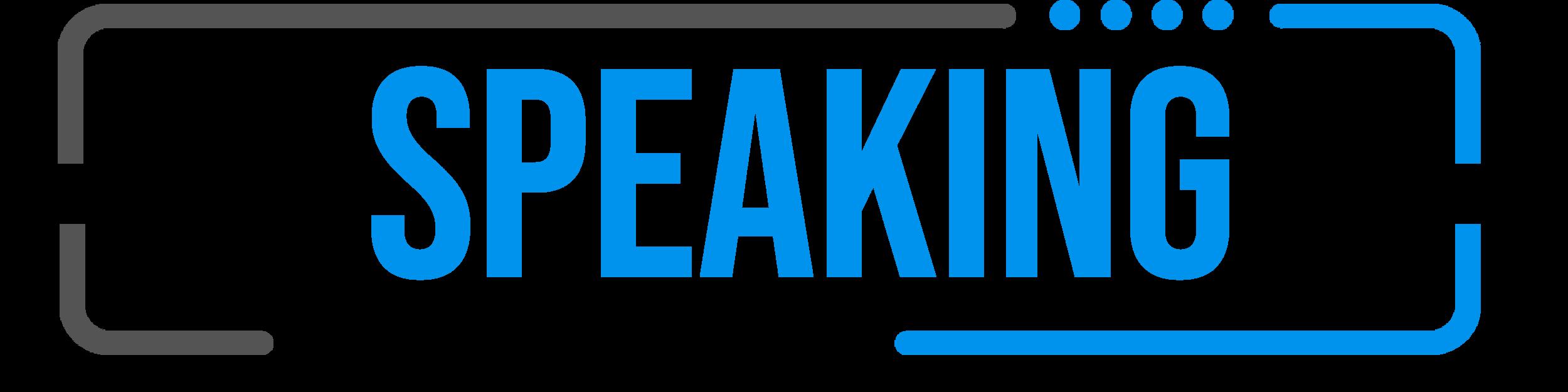 speakingtitle.png
