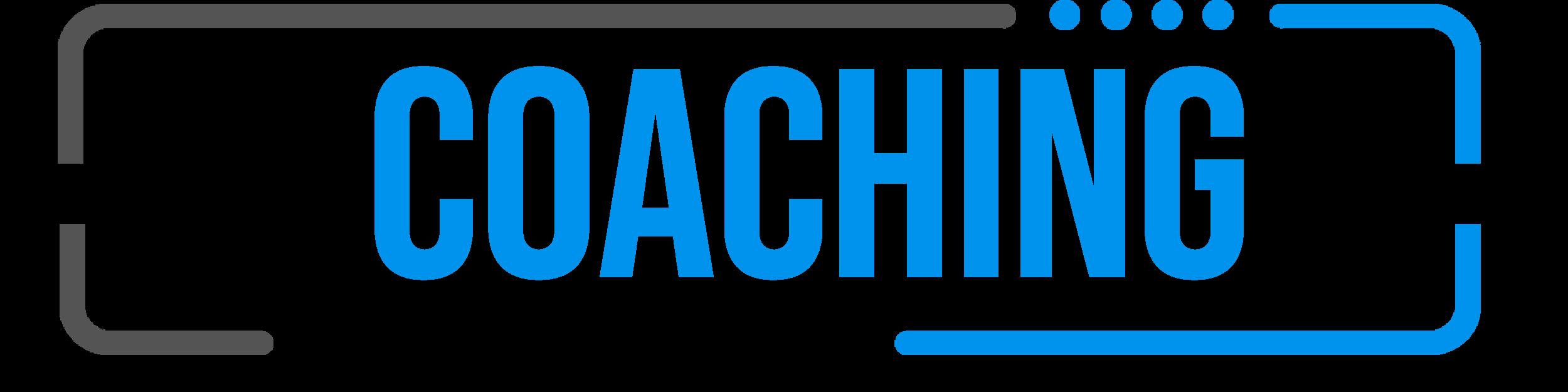 coachingtitle.png