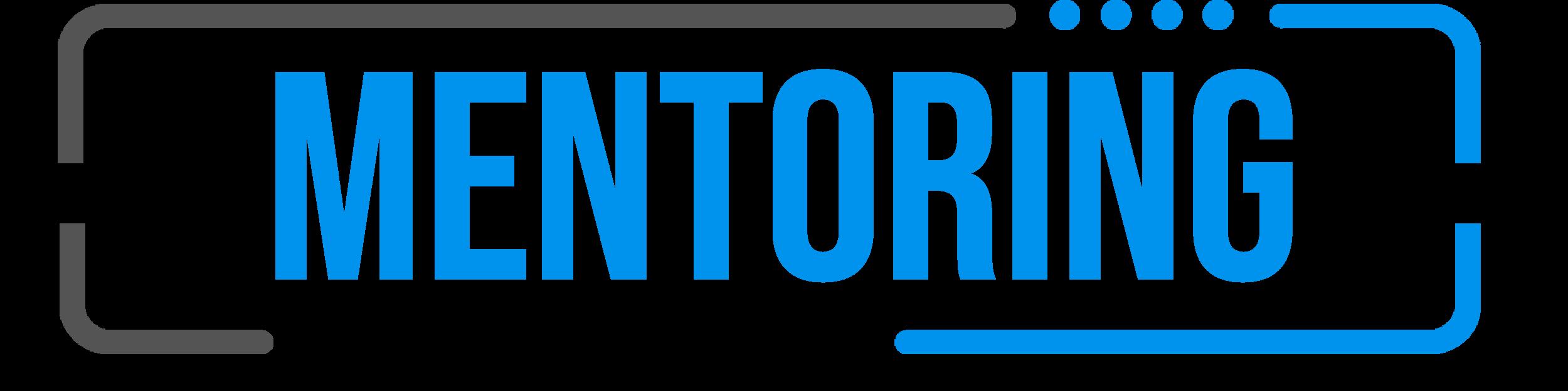 mentoringtitle.png