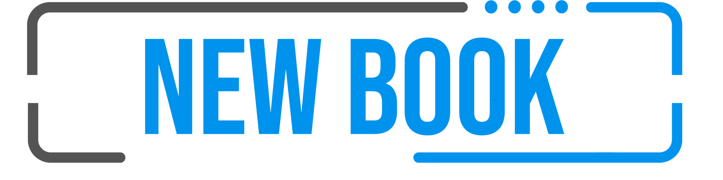 newbookTitleGraphic.png