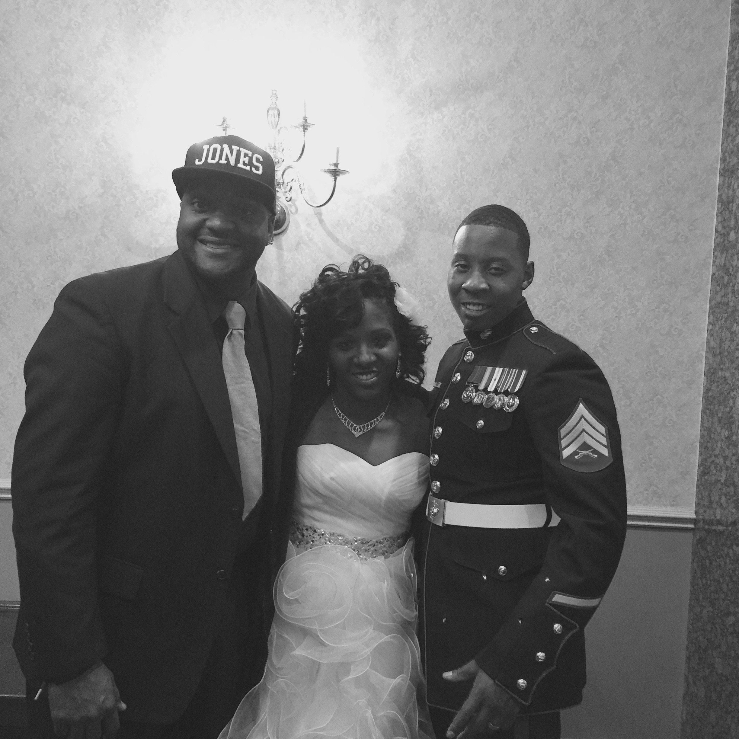 DJ D JONES CHICAGO BEST WEDDING BRIDE GROOM 002.jpg