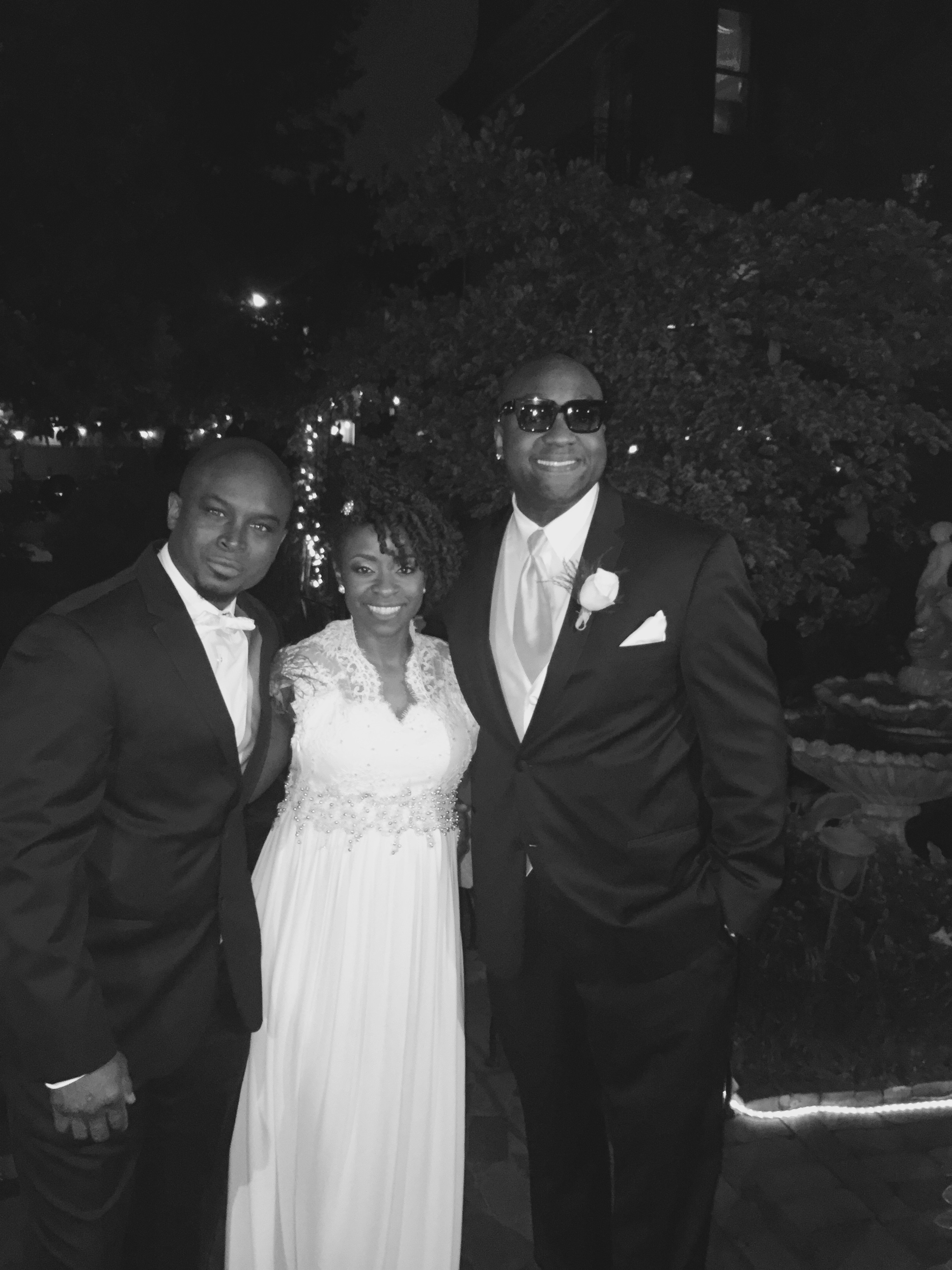 DJ D JONES CHICAGO BEST WEDDING BRIDE GROOM 012.jpg