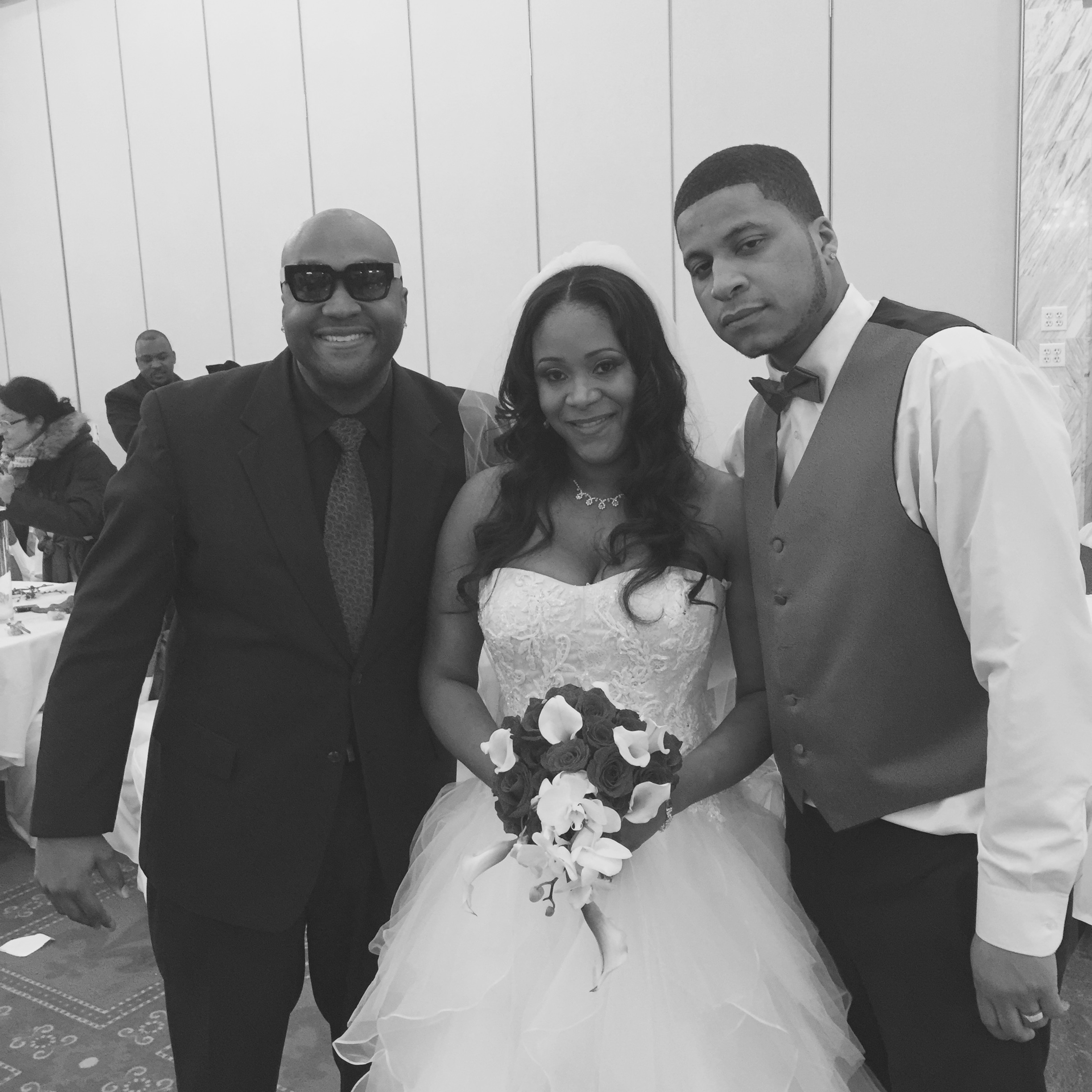 DJ D JONES CHICAGO BEST WEDDING BRIDE GROOM 013.jpg