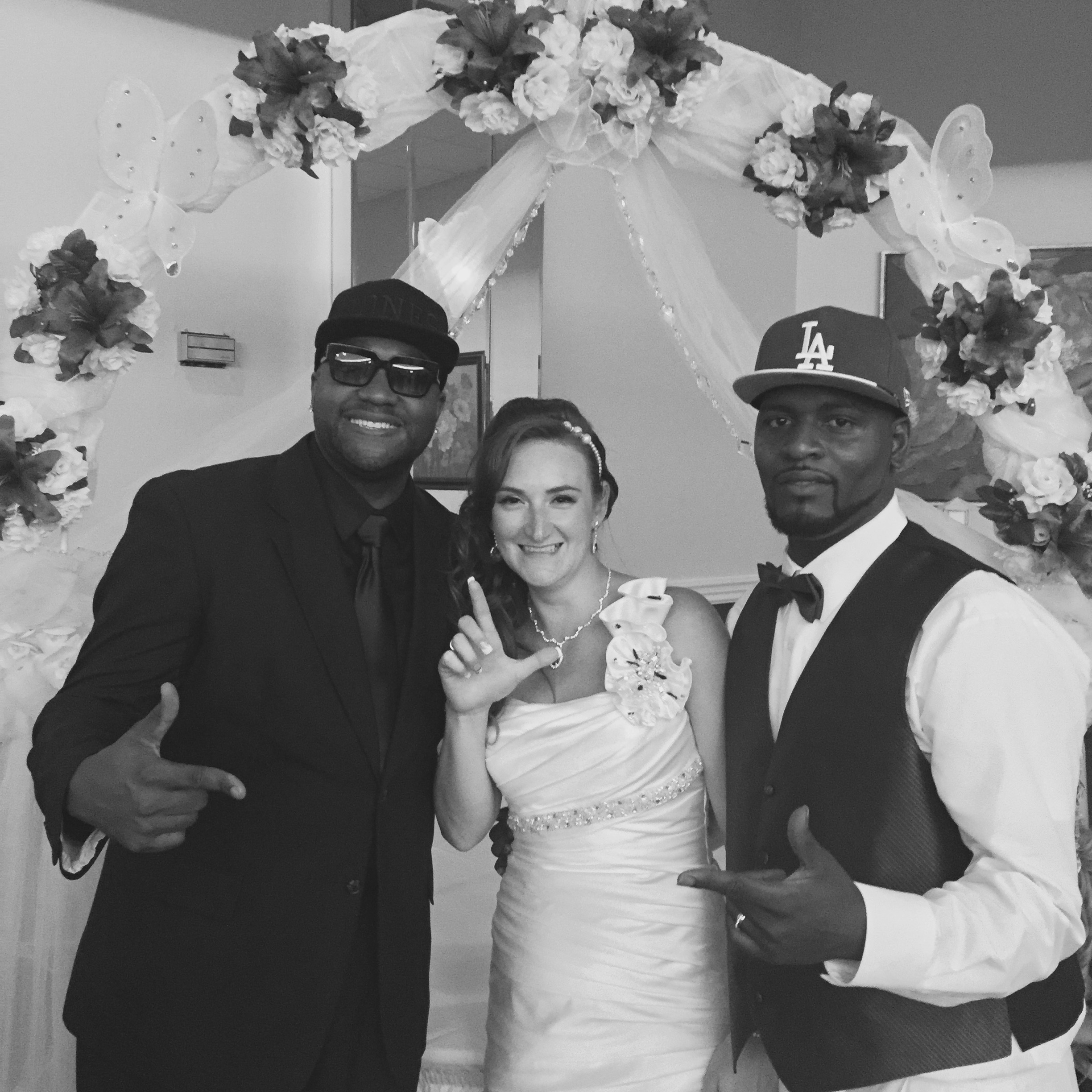 DJ D JONES CHICAGO BEST WEDDING BRIDE GROOM 014.jpg